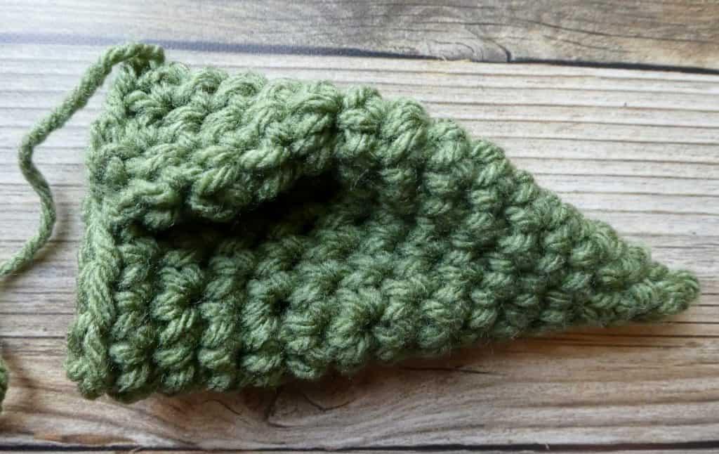 crochet yoda ears