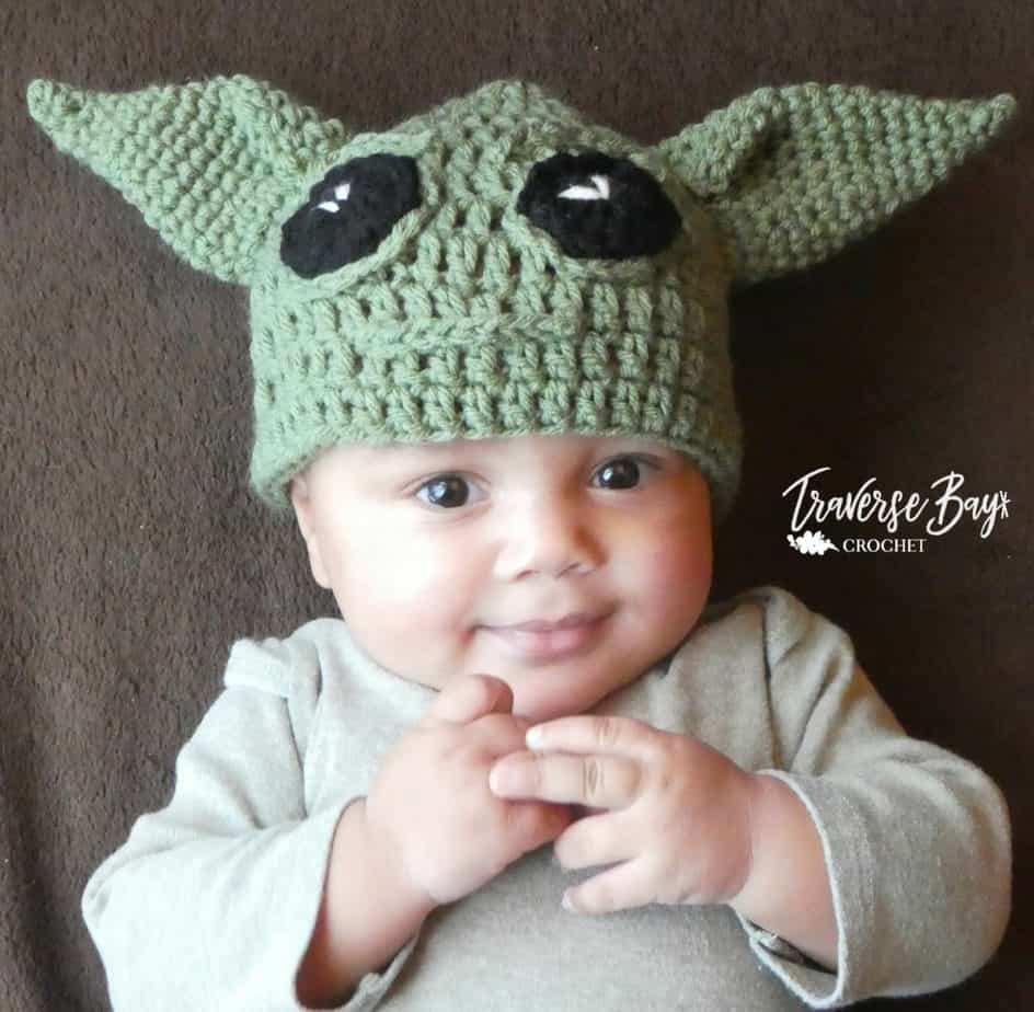 Ravelry: Elephant Hat and Diaper Cover for Boy or Girl pattern by ... | 2506x2560
